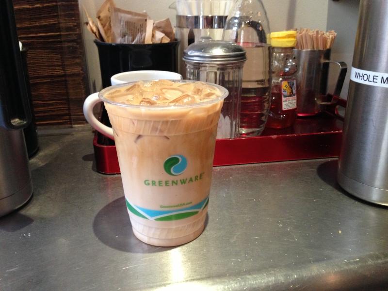 Gimme-Coffee