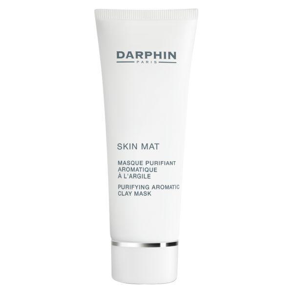 Darphin-Mask