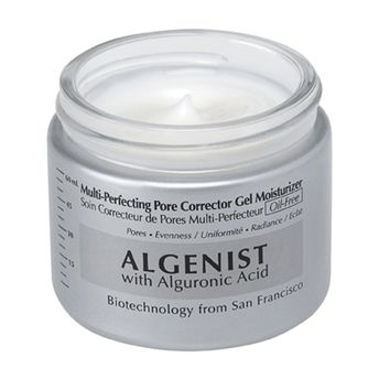 Algenist Pore Correcting Gel
