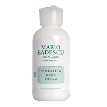 Mario-Badescu-Hydrating-Hand-Cream
