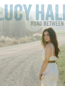 Lucy-Hale-Road-Between-Album-Cover