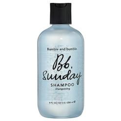 Bumble-and-Bumble-Sunday-Shampoo